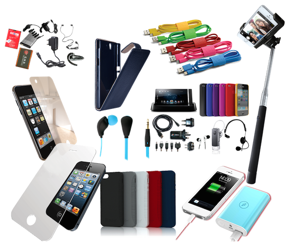 We have 23 phoneparts usa coupons for you to consider including 23 promo codes and 0 deals in December Grab a free bnightf.ml coupons and save money. PhonepartsUSA offers Apple iPhone 3G Parts, iPhone 3GS Parts,iPhone 4 Parts,iPhone 4S Parts, iPod Touch 2 Parts, iPod Touch 3 Parts, iPod Touch 4 Parts, iPad 1 Parts, iPad 2 Parts, HTC Parts, Samsung Parts, Motorola 5/5(1).